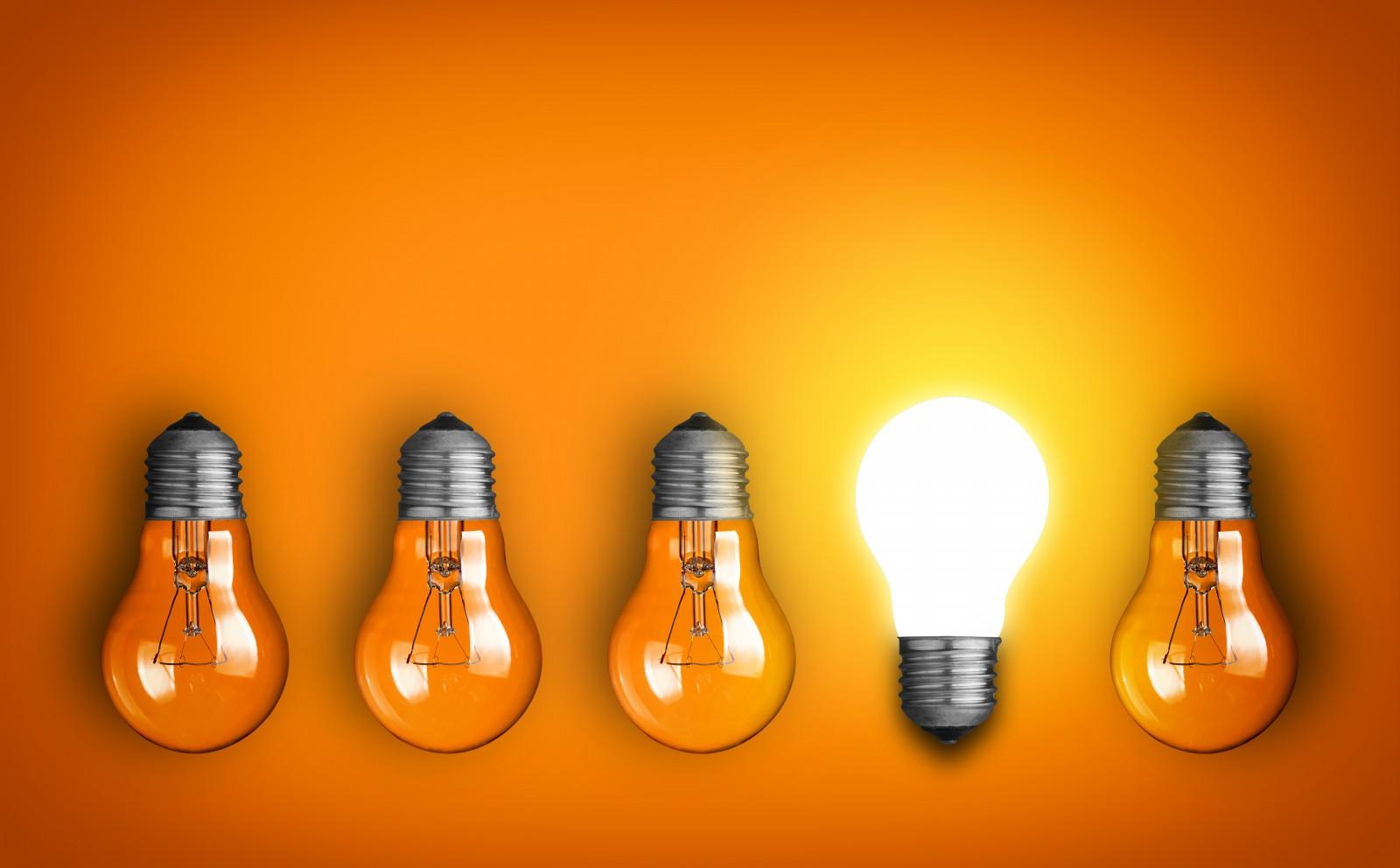 ایده های من - Mohsen Elhamian - سایت شخصی محسن الهامیان