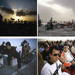 برگزاری نهمین ماراتن مسیه ایران توسط آسمان مهر بیرجند - نجومی شدنم - Mohsen Elhamian - MohsenElhamian.com - سایت شخصی محسن الهامیان