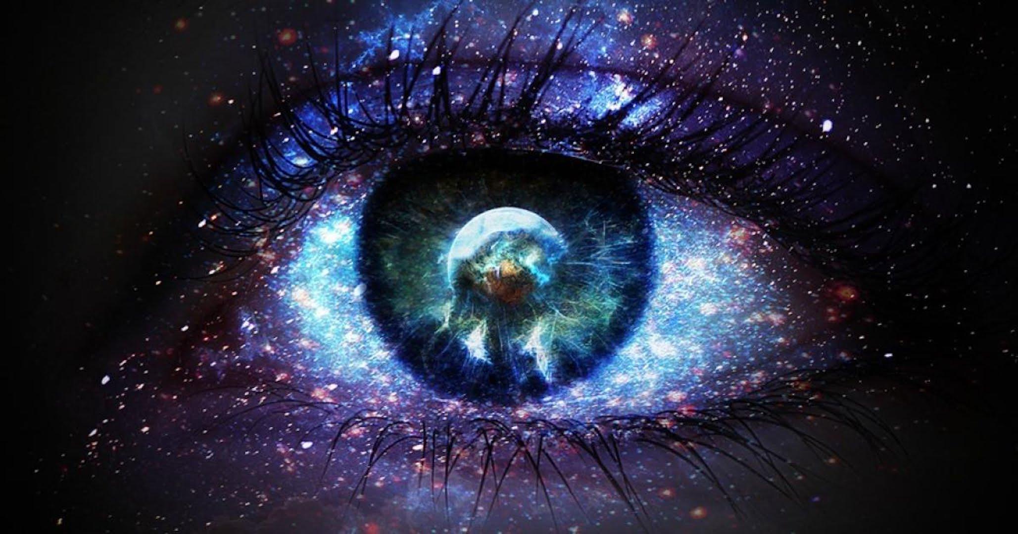 در انتظار «عصر آگاهی»